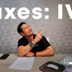 Ronival™ Real Estate | Buying a home in Los Cabos: we explain IVA tax in Mexico.
