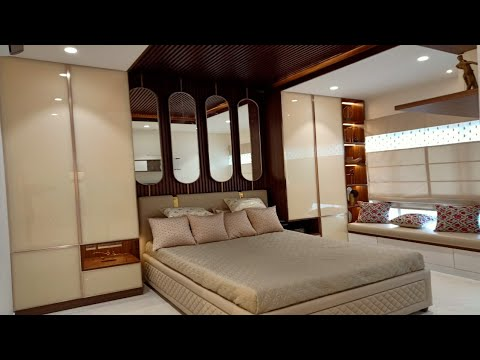 60 Lakhs || Flat For sale In Miyapur || Gated Community