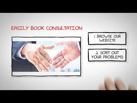 Commercial Real Estate Lawyer Toronto