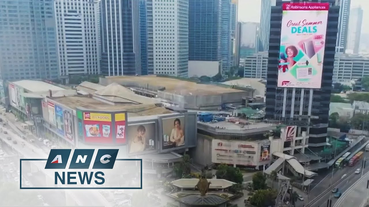 PH's 'largest' real estate investment trust RL Commercial REIT debuts on PSE   ANC