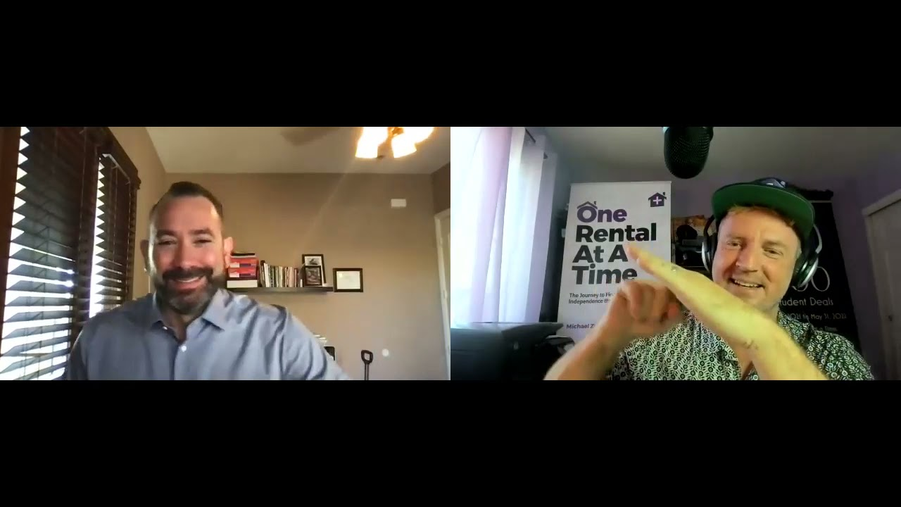 What Does SOCIAL MEDIA Have Wrong about Real Estate Investing? What Does Social Media Miss?