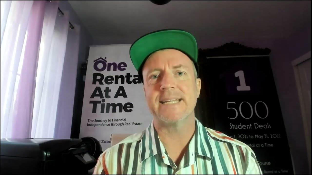 Bay Area Real Estate and Financial Independence Meetup DRY RUN: Can Average Person Retire Early?